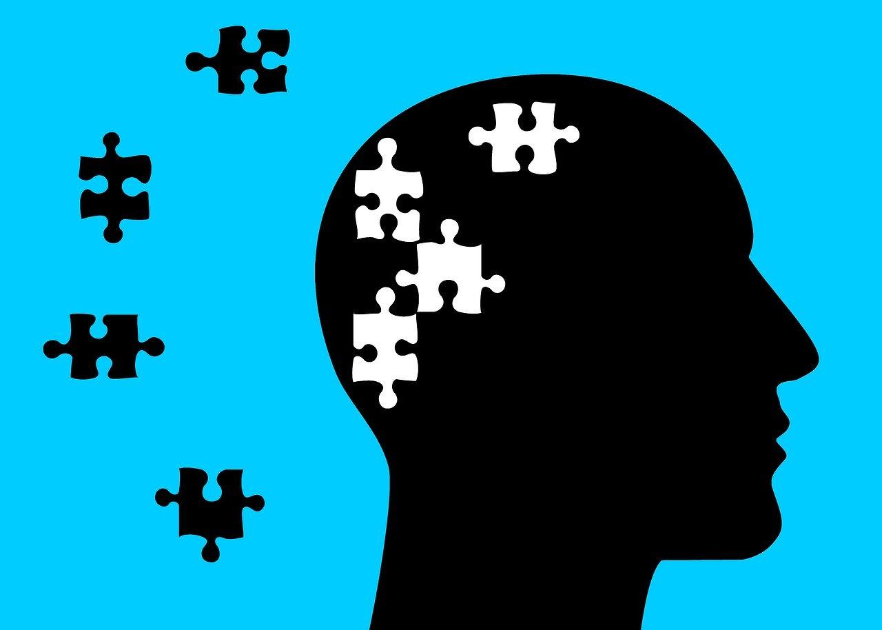 10 Tips for Mental Health