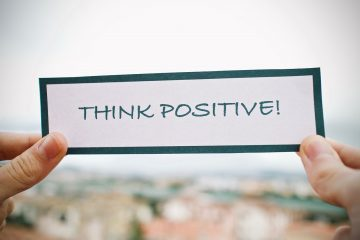 positive, thought, useful